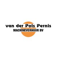 Van der Pols Pernis verlengt overeenkomst met vv Naaldwijk met 3 jaar