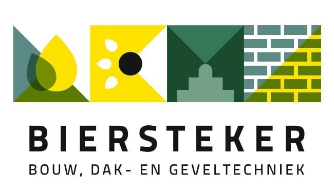 Biersteker Dak- Gevel- en Bouwtechniek B.V. tekent nieuwe overeenkomst met vv Naaldwijk