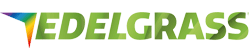 Edel Grass B.V. sponsor vv Naaldwijk