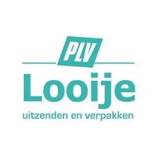 Looije verpakkingen (PLV) nieuwe bordsponsor vv Naaldwijk