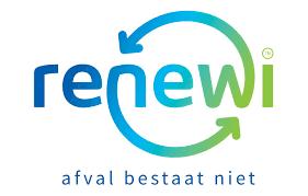 Renewi verlengt sponsorovereenkomst met vv Naaldwijk