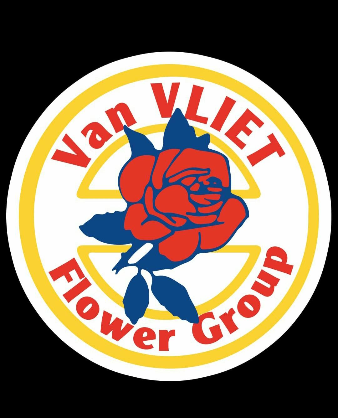 Van VLIET Flower Group dé expert in het leveren van planten en bloemen!