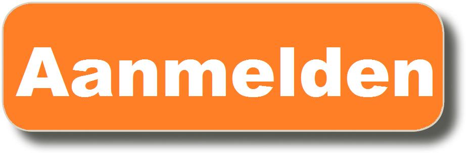 Aanmelden bezoek wedstrijden bij sv Honselersdijk
