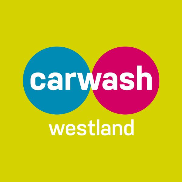 Ledenkaart actie Carwash Westland en vv Naaldwijk