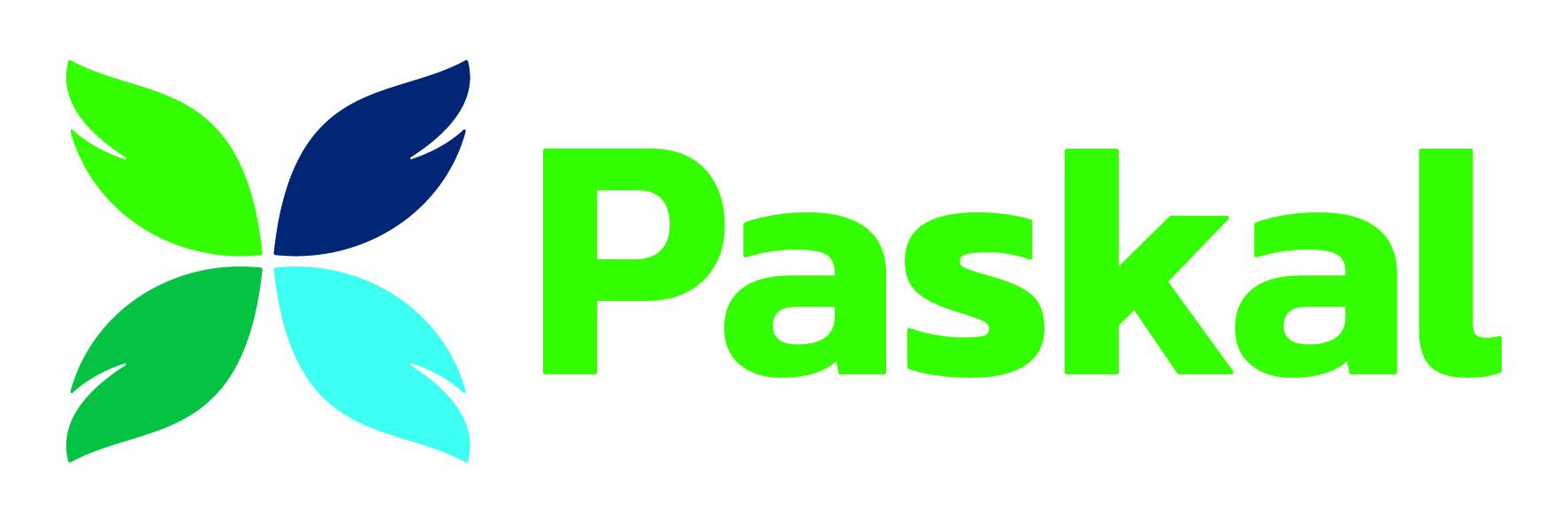 Paskal Nederland B.V nieuwe sponsor bij vv Naaldwijk