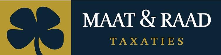 Maat en Raad makelaars opnieuw sponsor bij vv Naaldwijk