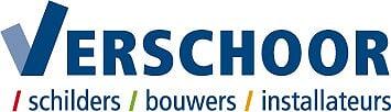 Verschoor schilders bv nieuwe sponsor bij vv Naaldwijk