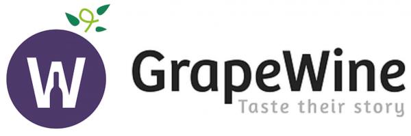 Grapewine nieuwe sponsor bij vv Naaldwijk