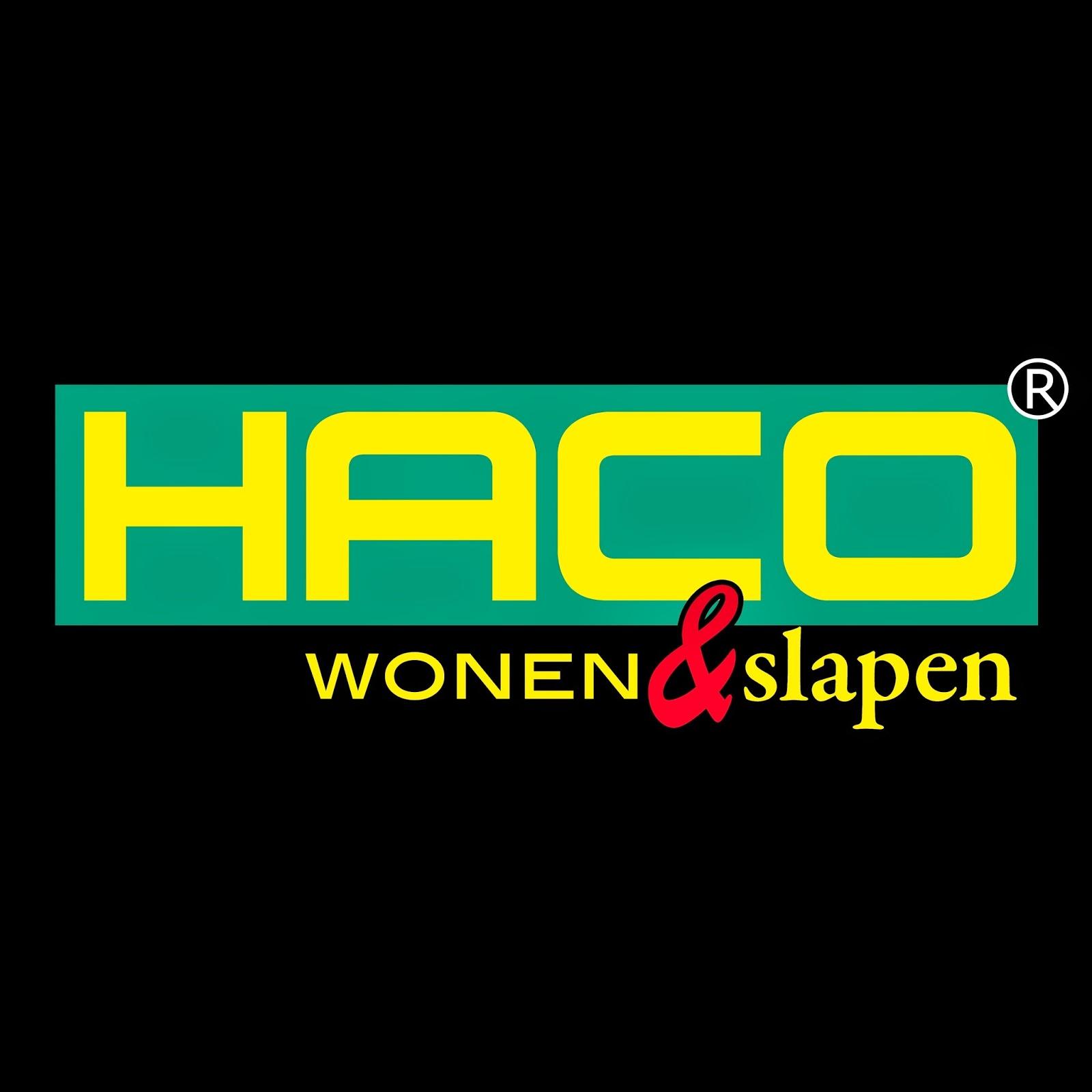 HACO Wonen en Slapen nieuwe sponsor bij vv Naaldwijk