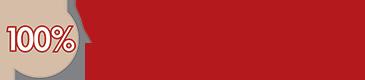 Edenco internet – Complete beveiliging – Complete webwinkels nieuwe sponsor vv Naaldwijk